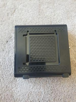 Motorola SB6121 for Sale in Fremont, CA