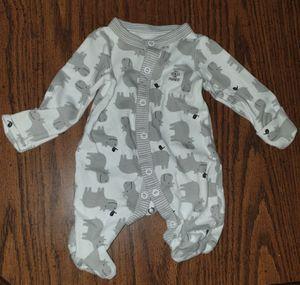 Newborn Baby sleepwear for Sale in Hamilton Township, NJ