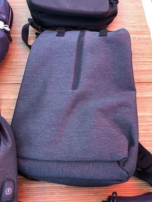 Backpack waterproof for Sale in Garden Grove, CA