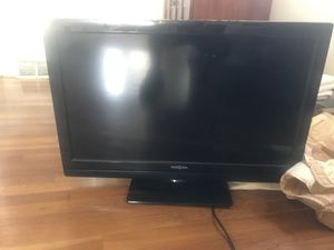 32 inch Flat screen tv for Sale in Baltimore, MD