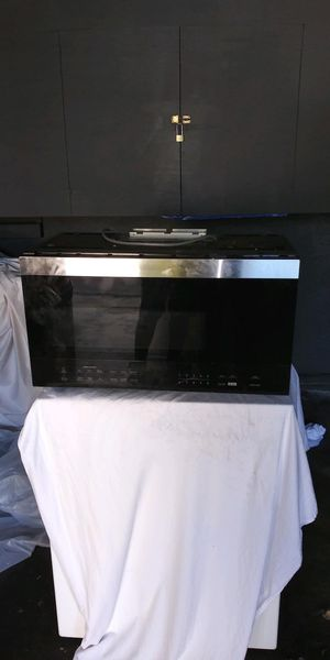 Microwave for Sale in Costa Mesa, CA
