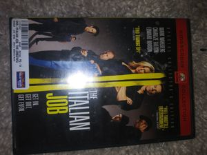 Dvd for Sale in Salt Lake City, UT
