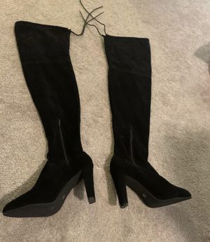 Boots new size 8 for Sale in Fairfax, VA
