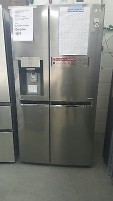 Refrigerators for sale free delivery for Sale in Atlanta, GA