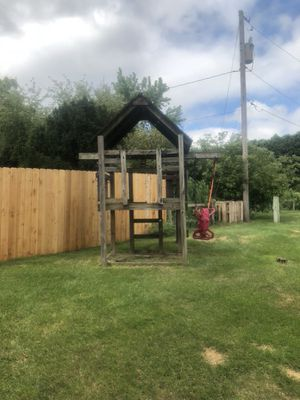Free for Sale in Bettendorf, IA