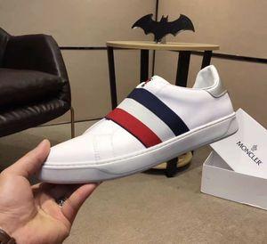 Moncler tennis shoes for men for Sale in Adelphi, MD