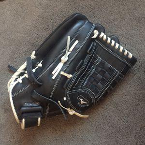 """Mizuno Shadow Series 14"""" Softball Glove for Sale in La Mesa, CA"""