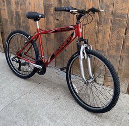 Schwinn Bike for Sale in Whittier,  CA