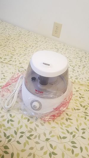 Cool Humidifier for Sale in Columbus, OH