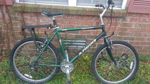 Specialized hybrid bike (5'8-6'3) for Sale in Nashville, TN