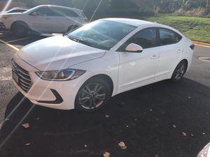 Hyundai Elantra for Sale in Manassas, VA