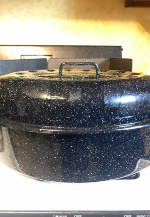 Cooking pan for Sale in Philadelphia, PA