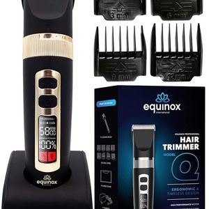 New Hair Clippers for Sale in Irvine, CA