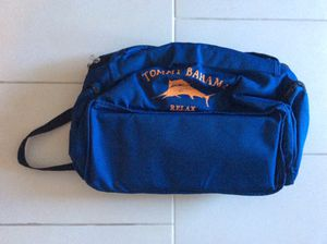 Tommy Bahama Beach Duffle Bag Fishing Travel for Sale in Miami, FL