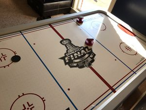 Air Hockey Table for Sale in Gallatin, TN