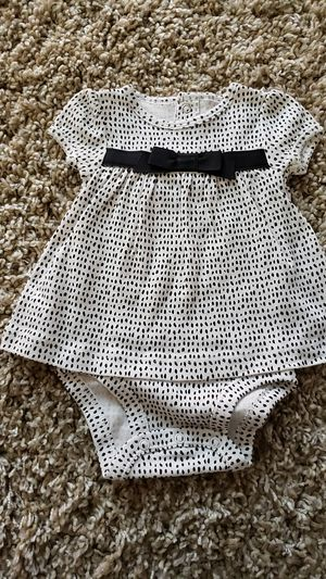 Baby clothes for Sale in Chula Vista, CA