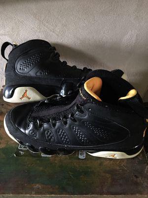 Air Jordans for Sale in Dublin, CA
