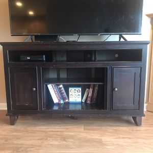 T.V Stand for Sale in Portland, OR