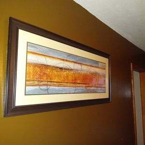 Large Painting for Sale in Waterbury, CT