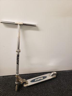 Razor scooter for Sale in Arlington, VA