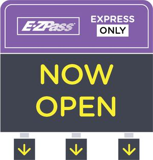 Got a suspended license or ezpass tickets for Sale in Brooklyn, NY