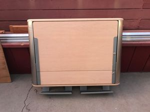 Wall mounted desk. $50 for Sale in San Diego, CA