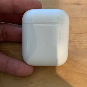 AirPod Case ONLY for Sale in Los Angeles, CA