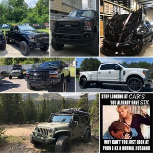 Custom Trucks JEEP Cars At SPi Suspensions Wheels Tires Off Road and Race Prep for Sale in Joliet, IL
