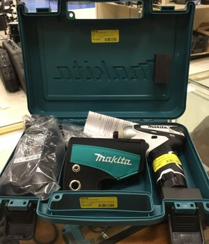 ***BRAND NEW MAKITA DRILL*** for Sale in Pearl, MS