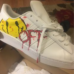 ☹️🙁 MADD Ting 🇬🇧 Uk for Sale in Baltimore,  MD