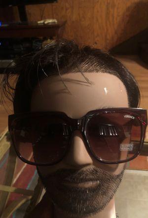 Ladies Versace Sunglasses for Sale in Atlanta, GA