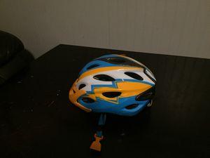 Bike helmet for Sale in Staunton, VA