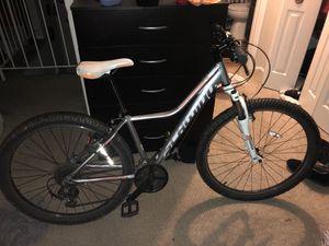 Schwinn Osito Mountain bike for Sale in Columbia, MD