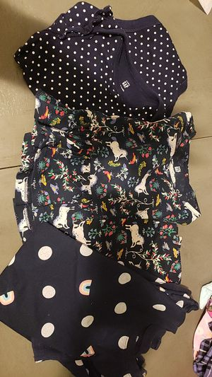 6-12 Month old baby Clothing Lot for Sale in Brooklyn, NY