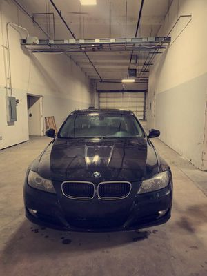 BMW 3 series great condition for Sale in Arvada, CO