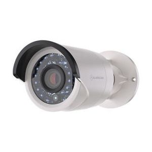 CPI Indoor/Outdoor Cameras for Sale in Charlotte, NC