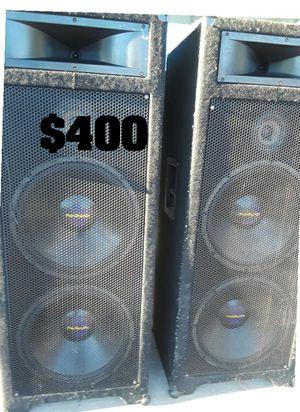 Excellent offer for Sale in Denver, CO