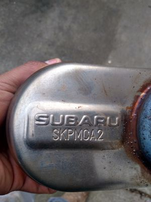 Toyota 86 Subaru brz for Sale in Stockton, CA