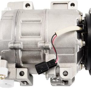Compressor Nissan Altima 09-12 (Rogue)08-13 for Sale in Raleigh, NC