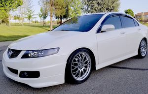 *Asking$12OO$ 2OO6 Acura TSX for Sale in Anaheim, CA