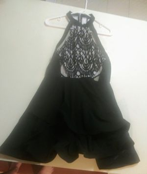 Beautiful new clothes for Sale in Oak Lawn, IL