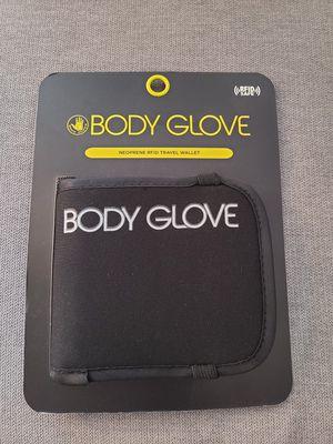 Body Glove Wallet RFID Safe for Sale in Montebello, CA