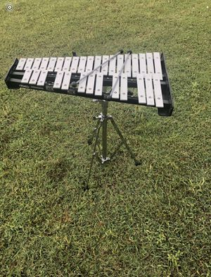 Mapex Instrument Set for Sale in Mansfield, TX