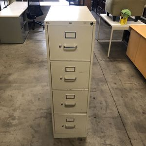 Office Furniture Desk office Chairs Files Storage Cabinets Conference Tables Available for Sale in Ontario, CA