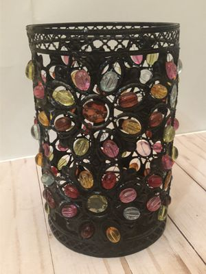 Pier1 candle holder for Sale in Miami, FL