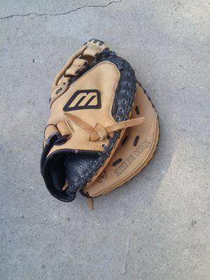 Mizuno softball catcher glove for Sale in Industry, CA
