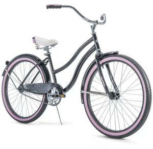 "Huffy 26"" Cranbrook Women's Cruiser Bike for Sale in Winter Park, FL"