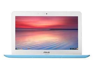Chromebook Asus. Purchased on Amazon for Sale in Coronado, CA