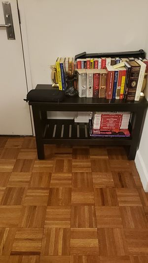 IKEA low table for Sale in New York, NY