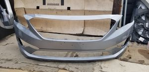 2015 -2017 Hyundai Sonata Front bumper & headligths Rh,Lh Oem for Sale in Los Angeles, CA